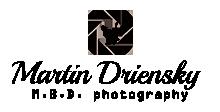 M.B.D. photography